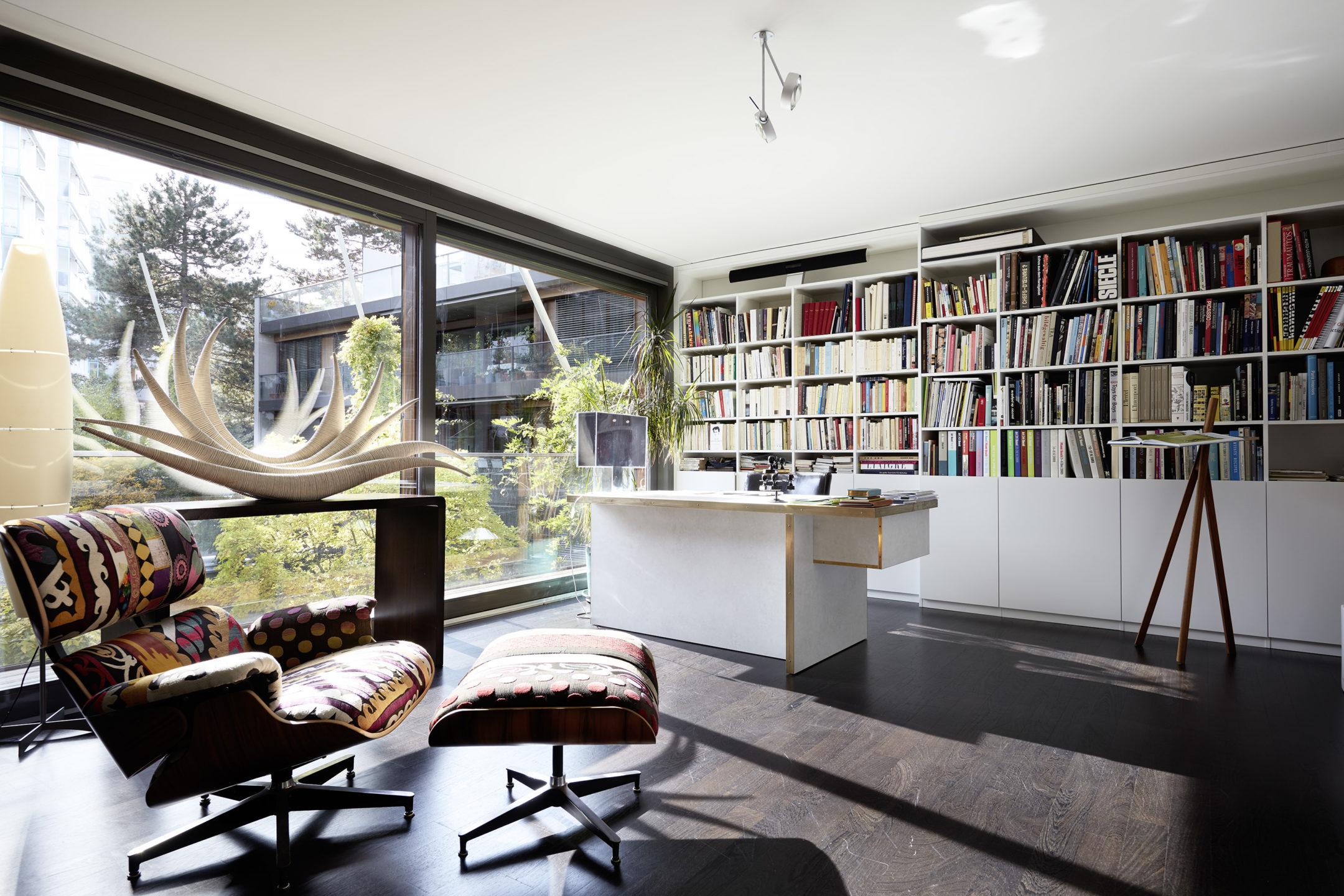 Genial Apartment Basel Schiesser Wohnung